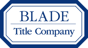 blade title company