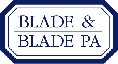 Real estate, probate, and family law – Blade & Blade P.A.