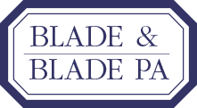 Real estate, probate, and family law - Blade & Blade P.A.